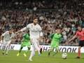 Hasil Liga Spanyol: Real Madrid Tekuk Leganes 5-0