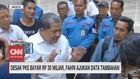 VIDEO: Fahri Hamzah Desak PKS Bayar Rp 30 Miliar