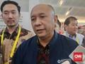 Menteri Teten Usul Omnibus Law Atur Upah Pekerja UMKM