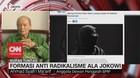 VIDEO: Ini Strategi Syafi'i Ma'arif Berantas Radikalisme