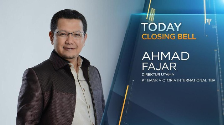 Bank Indonesia (BI) dan Otoritas Jasa Keuangan (OJK) mengakui penyaluran kredit perbankan masih melambat tahun ini.