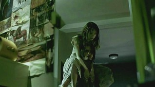 5 Rekomendasi Film Horor Thailand Terbaik, 'Shutter'