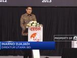 Mantap! Investor di Indonesia Sudah Capai 2,2 Juta SID