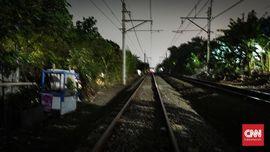 Tragedi Bintaro, Kecelakaan Kereta Api Terburuk di Indonesia