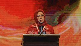 Dukung Sektor Sawit, Jokowi Bakal Terbitkan Tiga Aturan Baru