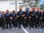 UMP 2020: Pengusaha Keberatan, Buruh Tidak Puas