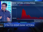 Strategi Bank Victoria Dorong Digitalisasi Perbankan
