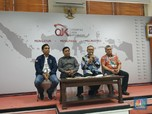 Daftar Lengkap 297 Fintech Ilegal di Indonesia