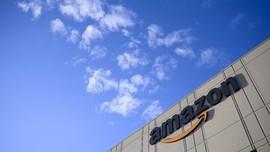 Bela Imigran di AS, Seribu Musisi Independen Boikot Amazon