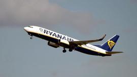 Pesawat Retak, 50 Boeing 737 NG di Seluruh Dunia 'Grounded'