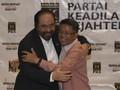 Kongres NasDem di Tengah Manuver Surya Paloh Rangkul Oposisi