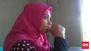 Kakak Korban Ditawari Jadi PNS: Saya Tak Mau Jual Nyawa Adik