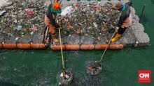 Sampah Plastik Jakarta-Bali Diubah Jadi Wadah Skincare di AS