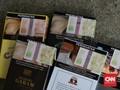 Kenaikan Cukai Rokok Pangkas 4.000 Tenaga Kerja