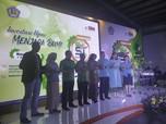 Pemerintah Target Raih Rp 2 T dari Green Sukuk Ritel