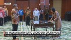 VIDEO: Sri Mulyani Lantik Suryo Utomo Jadi Dirjen Pajak