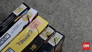 Pengamat Sebut Kenaikan Cukai Rokok Berdampak Positif