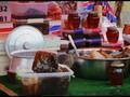 VIDEO: Festival Madu Peternak Lebah Kurdi