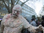 Ada Moratorium PKPU, 'Zombie Company' Bakal Menjamur di RI