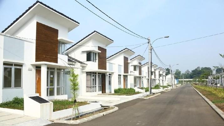 PT Maha Properti Tbk, emiten properti milik Dato Sri Tahir berencana mengakuisisi PT Mandiri Mega Jaya dengan porsi 49,99%.