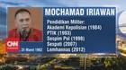 VIDEO: Ini Profil Ketum PSSI Baru Mochamad Iriawan