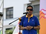 Data Mengejutkan Sri Mulyani: 70% APDB Habis Untuk PNS Pemda