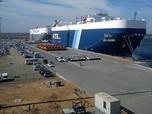 Demi Pelabuhan, Sri Lanka Terjerat Utang Besar ke China