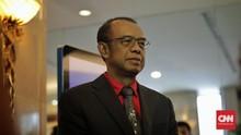 Konflik Suporter di Malaysia Jangan Merembet ke Piala Pelajar