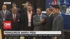 VIDEO: Era Baru PSSI