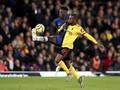 Hasil Liga Inggris: Chelsea Kalahkan Watford 2-1