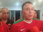 Iwan Bule Jadi Ketua Umum PSSI, Berapa Harta Kekayaannya?