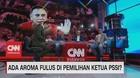 VIDEO: Blak-blakan Aroma Fulus Pemilihan Pimpinan PSSI