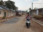 Uang BPJS Rp 100 T Mau Dipakai Program Rumah Jokowi, Setuju?