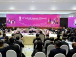 Perjanjian Perdagangan Baru ASEAN Mundur 2020