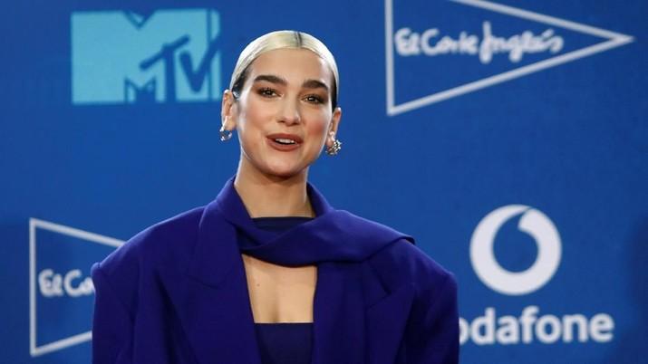 Berlangsung di Sevilla, Spanyol, upacara itu memuliakan banyak seniman, termasuk Rosalia, Taylor Swift, Nicki Minaj, Billie Eilish dan Halsey.