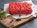 Diet Rendah Protein Tekan Risiko Penyakit Kardiovaskular