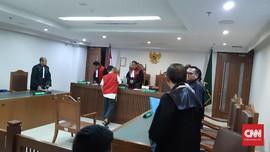 Polisi Sebut Pengancam Penggal Jokowi Kooperatif