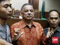 Pengacara Langsung ke KPK Urus Pembebasan Sofyan Basir