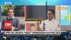 VIDEO: DPRD DKI Jakarta