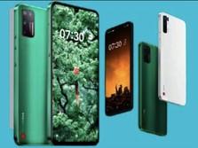 Ponsel TikTok: RAM 12 GB, Kamera 48 MP & Harga Rp 5,8 Juta