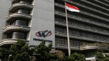 Erick Tunjuk Destiawan Jadi Dirut Waskita, Fadjroel Komisaris