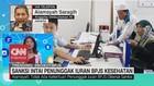 VIDEO: Sanksi Intai Penunggak Iuran BPJS Kesehatan