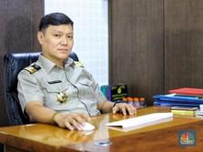 Tugas Wamen Menteri ATR: Bereskan 790 Konflik Agraria!
