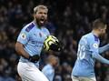 Tugas Terberat Guardiola: Cari Pengganti Aguero