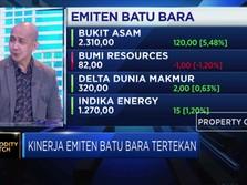 Kepastian Investasi, Harapan APBI Pada Pemerintah Jokowi