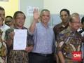 Eks Dirut PLN Sofyan Basir Bebas dari Rutan: Istirahat Dulu