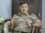 Wamen ATR Buka-bukaan Soal Tumpang Tindih Lahan & Mafia Tanah