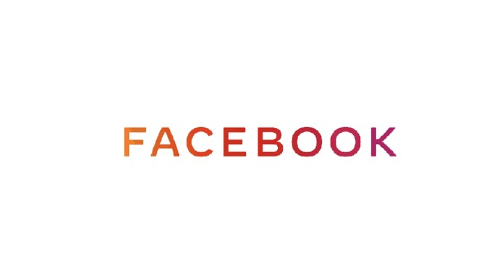 Logo Baru Selesaikan Semua Masalah Facebook, Kenapa?
