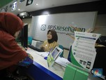 Wow! Bakal Ada Gerakan Sosial Bantu BPJS, Anda Minat?
