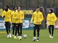 Haaland Datang, Stok Bomber Dortmund Melimpah
